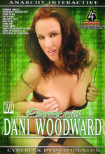 Download Playing With Dani Woodward