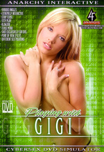 Download Playing With Gigi