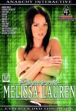 Download Playing With Melissa Lauren