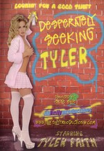 Download Desperately Seeking Tyler