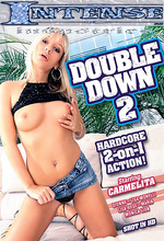 Download Double Down 2
