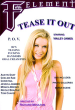 Download Tease It Out
