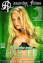 Download Playing With Leah Luv
