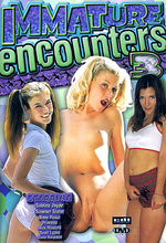 Download Immature Encounters 3