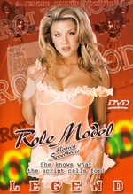Download Role Models #1