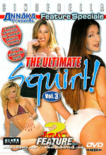 Download The Ultimate Squirt 3