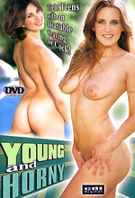 Download Young And Horny