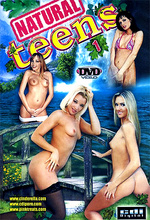 Download Natural Teens