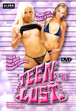 Download Teen Lust