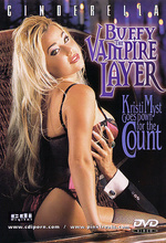 Download Buffy The Vampire Layer