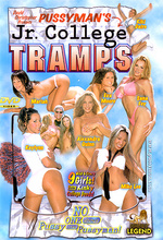 Download Jr. College Tramps