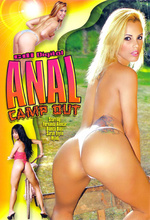 Download Anal Camp Out