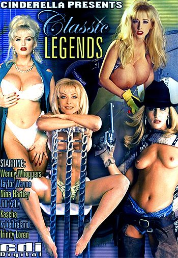 7202frontbig The Smell Of Onion Pussy - Download Classic Legends