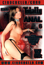 Download Totally Anal 6