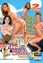 Download Girls Next Door 9