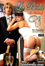 Download La Boda