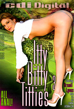 Download Itty Bitty Titties 3