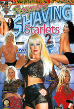 Download Shaving Starlets #2