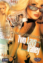 Download Two Lays In The Valley