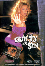 Download Guilty As Sin