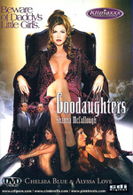 Download Goodaughters