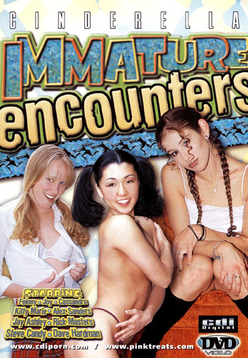 7399frontbig Tattoo Piercing Porn Free   Download Immature Encounters