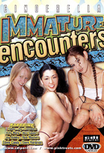 Download Immature Encounters