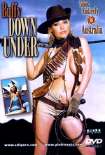 buffy down under