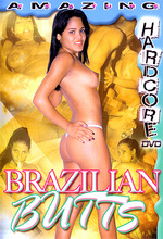 Download Brazilian Butts