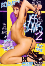 Download Ass Slaves 2