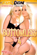Download Bottomless 4