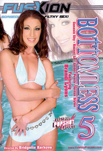 Download Bottomless 5