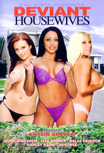 Download Deviant Housewives