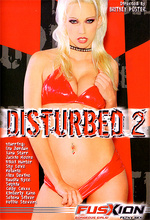 Download Disturbed 2