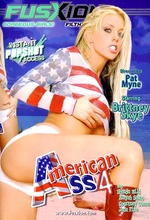 Download American Ass 4