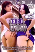 Download Euro Trash