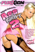 Download Ass Takers 2