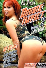 Download Double Impact 2