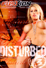 Download Disturbed 3