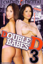 Download Double D Babes 3