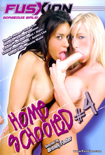 Download Home Schooled 4