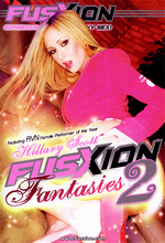 Download Fantasies 2
