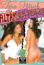 Download Tera Patrick Aka Filthy Whore #2