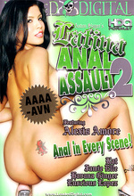 Download Latina Anal Assault 2