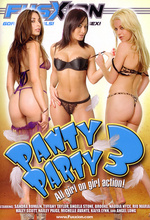 panty party 3