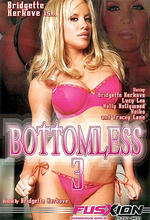 Download Bottomless 3