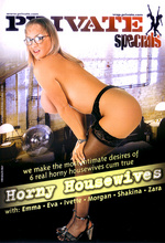 Download Horny Housewives 2