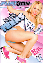 Download Terrible Teens 4