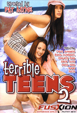 Download Terrible Teens 2