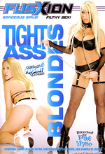 Download Tight Ass Blondes